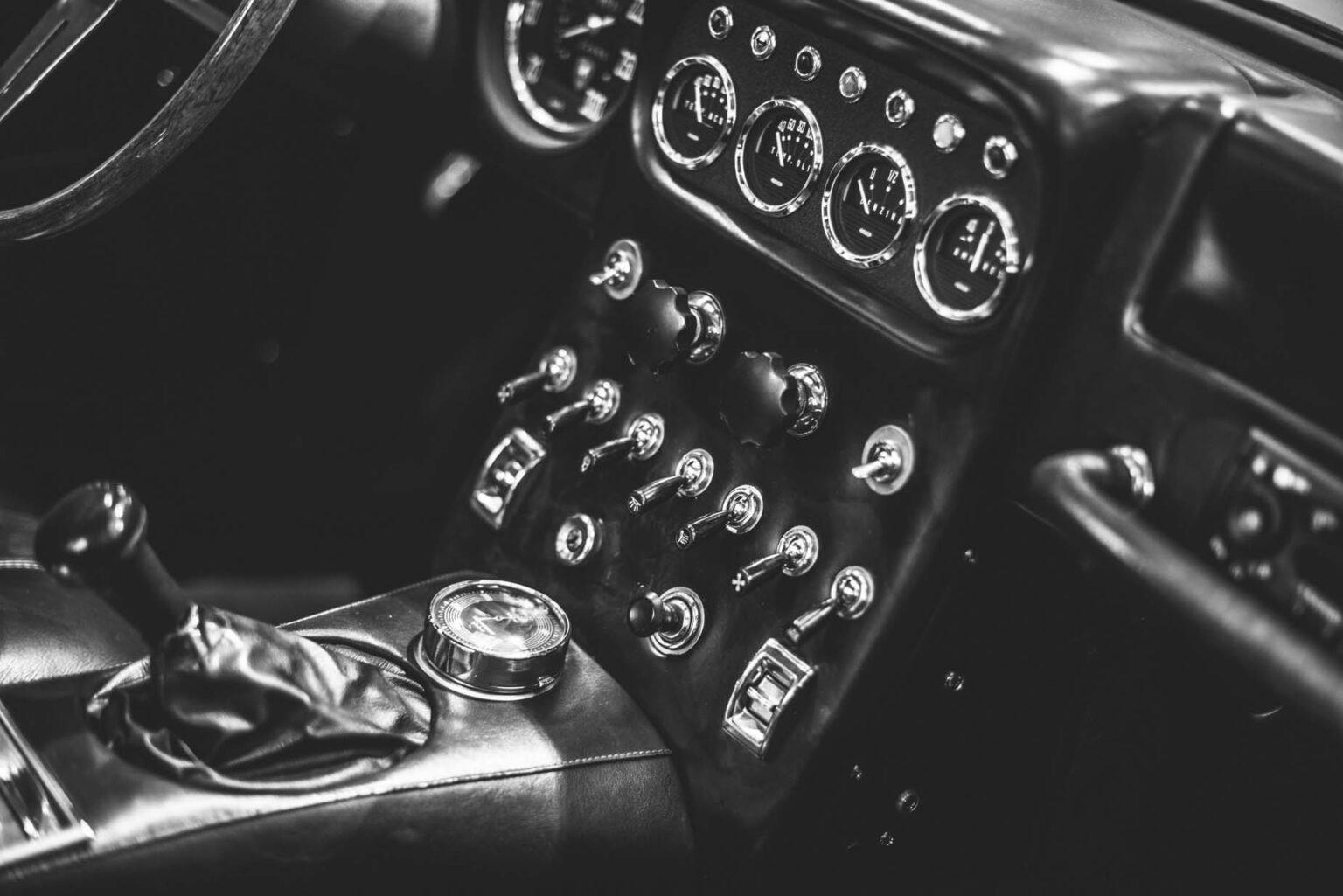 Fahrzeugsuche,Persönlicher Suchauftrag