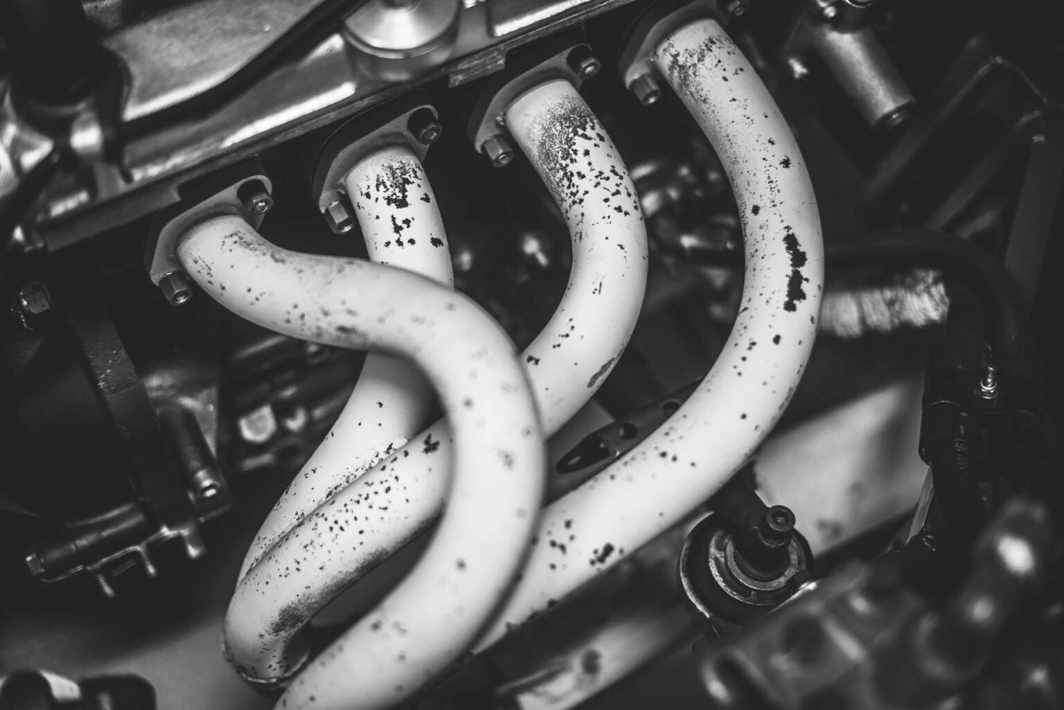 Kauf von klassischen Motorfahrzeugen,wunschfahrzeug kaufen,sammlerfahrzeug kaufen