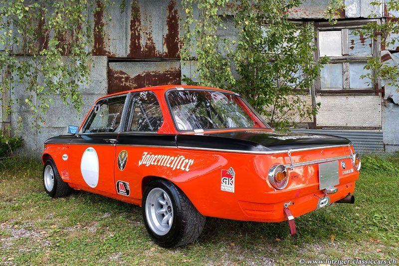 BMW 2002 ti Jägermeister 1969 (45)