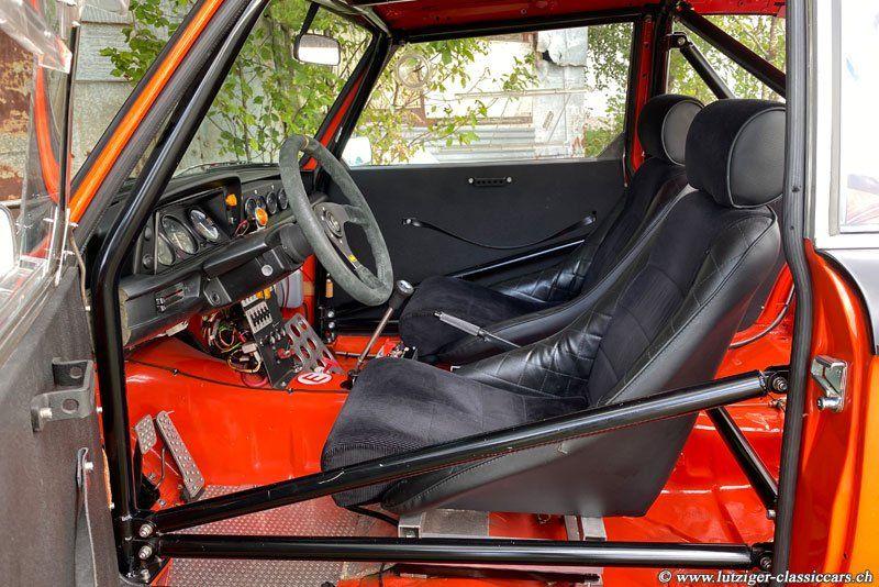 BMW 2002 ti Jägermeister 1969 (50)