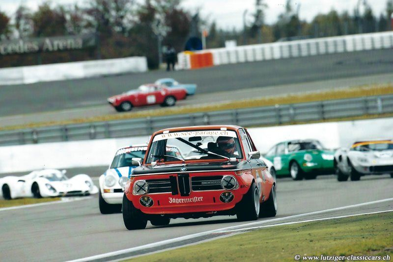 BMW 2002 ti Jägermeister 1969 (91)