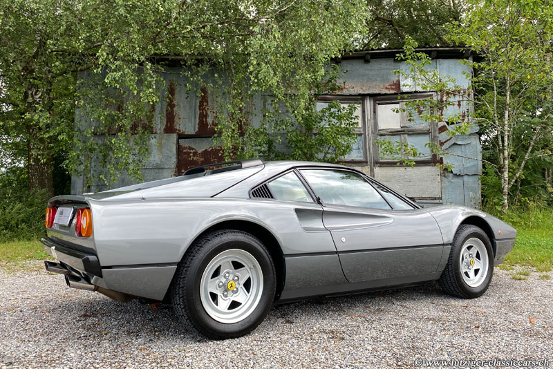 Ferrari 308 GTBi (32)