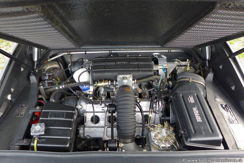 Ferrari 308 GTBi (70)