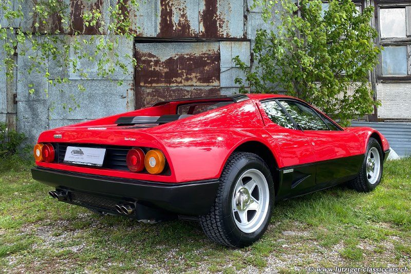 Ferrari 512 BB (12)