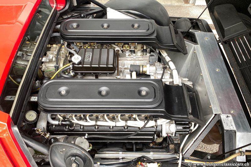 Ferrari 512 BB (30)