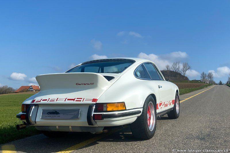 Porsche 911 Carrera RS 2.7 1973 (04)