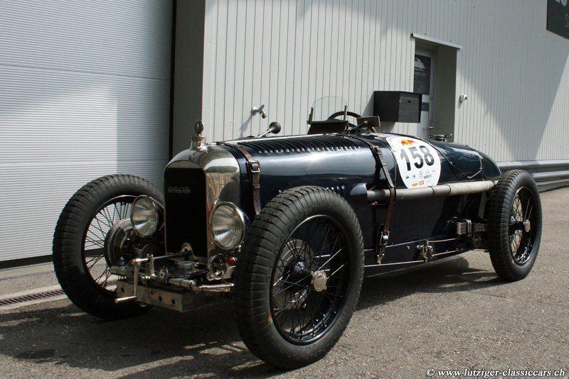 Amilcar C6 1927 (03)