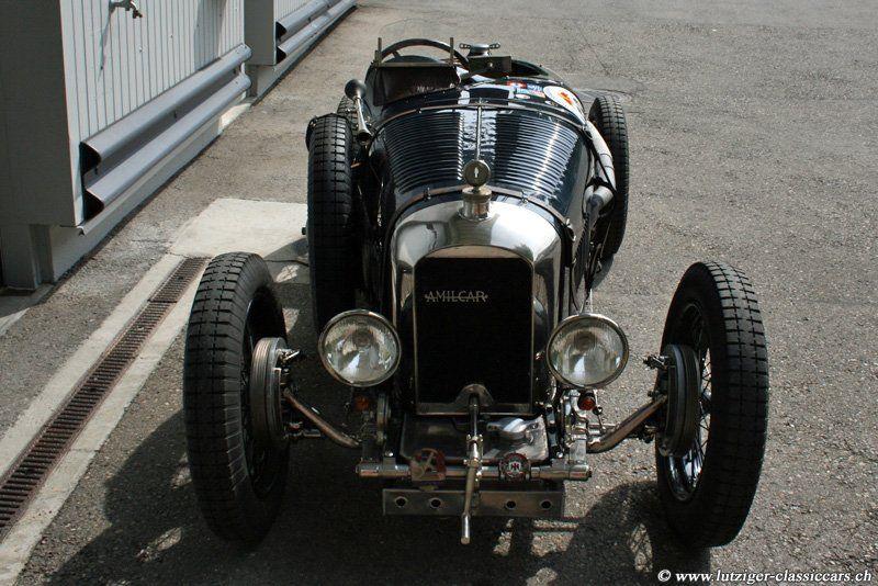Amilcar C6 1927 (05)