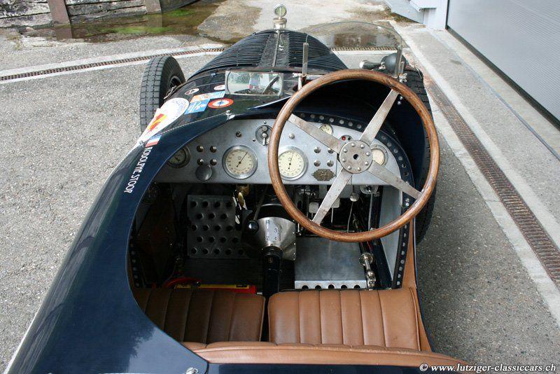 Amilcar C6 1927 (13)