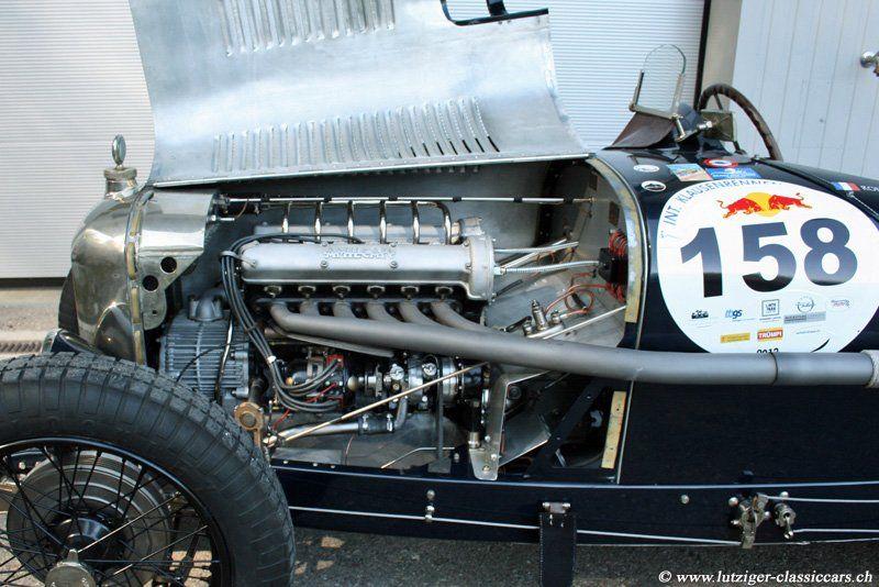 Amilcar C6 1927 (19)