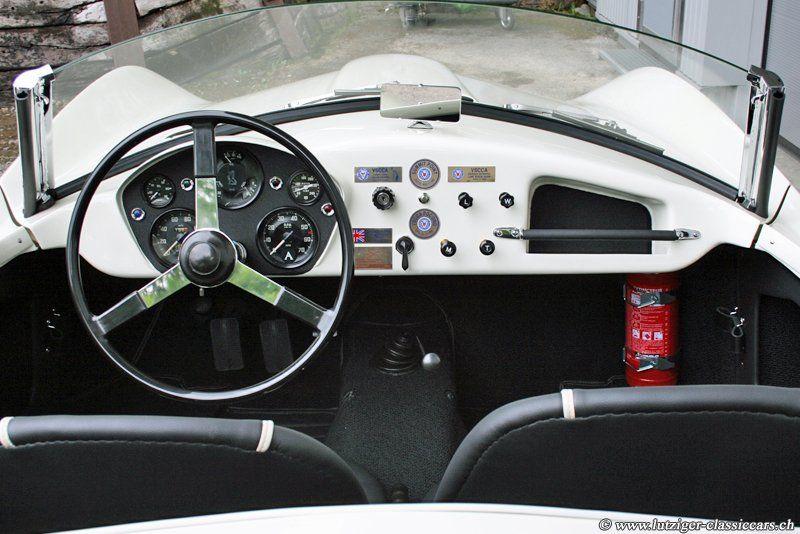 Arnold-Bristol 1957 (18)