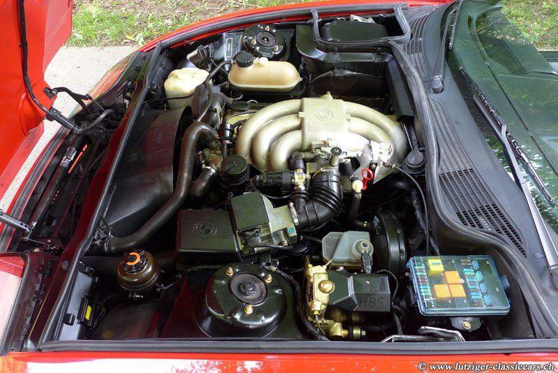BMW-Z1-1990-Rot-37