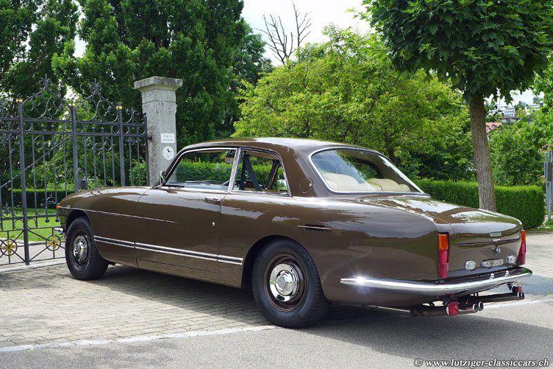 Bristol 411 Mk5 1975 (11)
