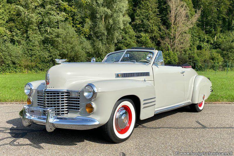 Cadillac Series 62 1941 (07)