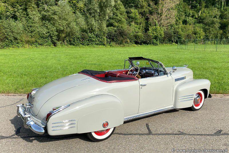 Cadillac Series 62 1941 (22)
