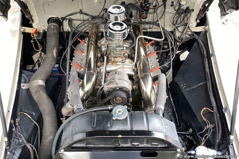Cadillac Series 62 1941 (46)