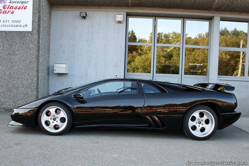 Lamborghini Diablo SE 30 1996 (01)