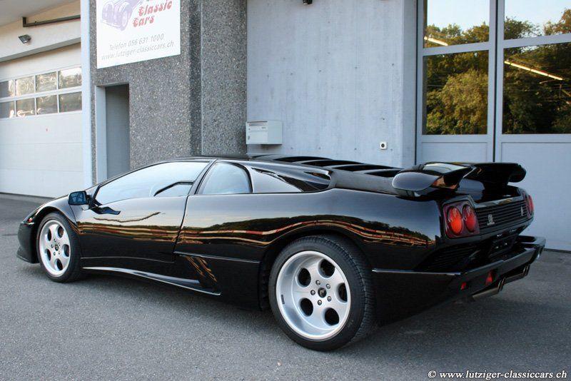 Lamborghini Diablo SE 30 1996 (11)