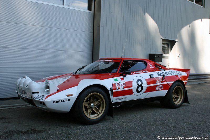 Lancia Stratos Group 4 1974 (2)