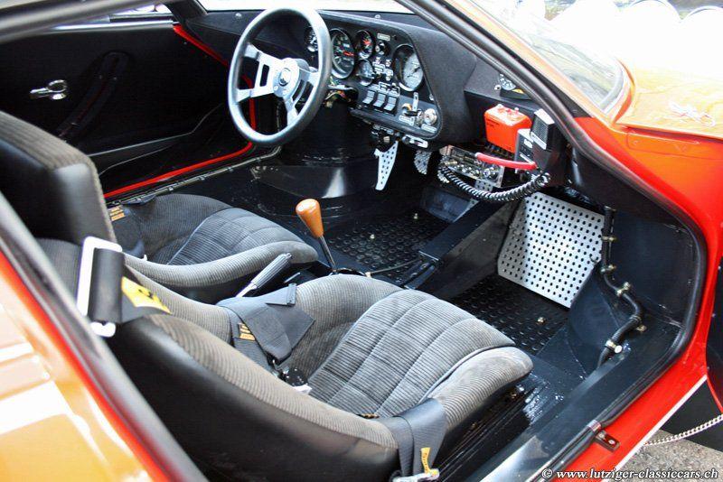 Lancia Stratos Group 4 1974 (45)