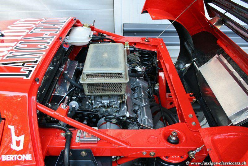 Lancia Stratos Group 4 1974 (48)