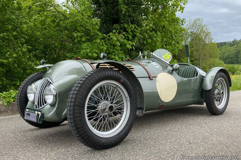 MG TC George Phillips Le Mans Special 1947 (03)