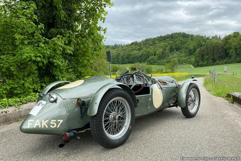 MG TC George Phillips Le Mans Special 1947 (18)