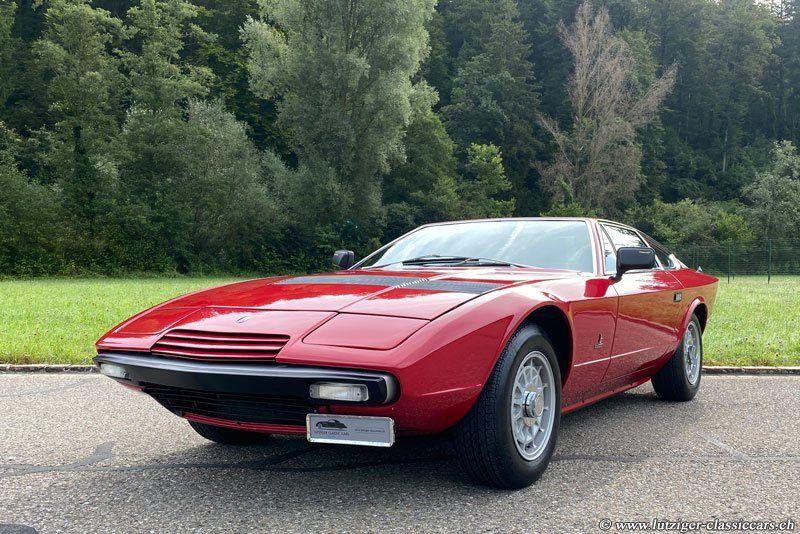 Maserati Khamsin 1976 (03)