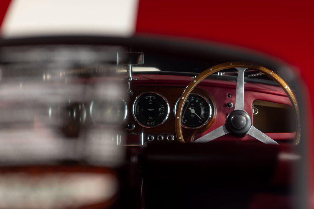 aston martin db2 1952 (06)