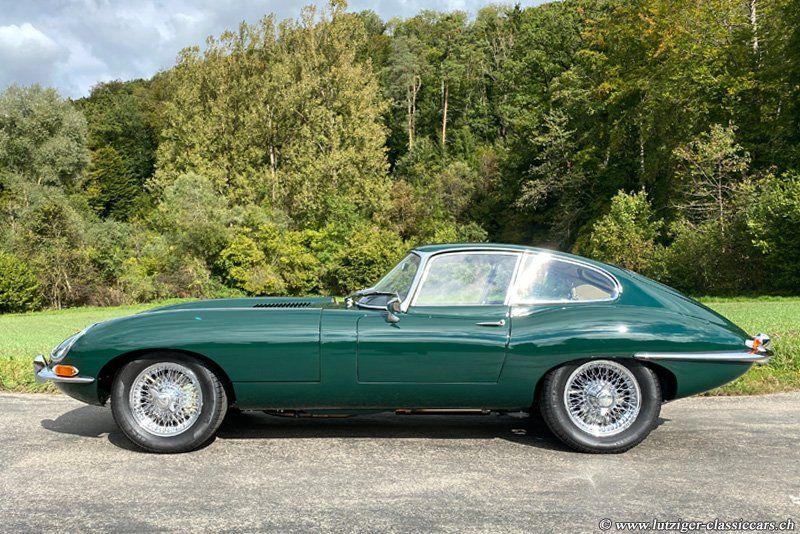 jaguar e type serie 1 4.2 1967 (01)