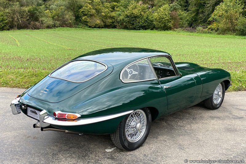 jaguar e type serie 1 4.2 1967 (18)