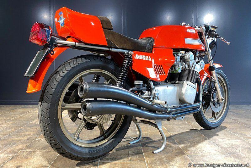 mv agusta 832 monza 1978 (24)